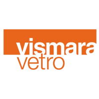 Presso lo showroom di CROCI puoi visionare i prodotti VISMARA