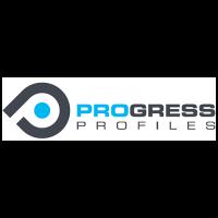 Presso lo showroom di CROCI puoi visionare i prodotti PROGRESS PROFILES Spa