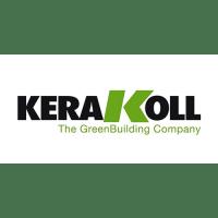 Presso lo showroom di CROCI puoi visionare i prodotti KERAKOLL Spa