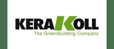 Presso lo showroom di CROCI puoi trovare: KERAKOLL Spa