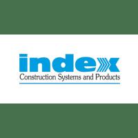 Presso lo showroom di CROCI puoi visionare i prodotti INDEX Spa