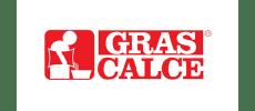 Presso lo showroom di CROCI puoi trovare: GRAS CALCE Srl