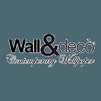 Presso lo showroom di CROCI puoi visionare i prodotti WALL & DECO