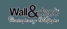 Presso lo showroom di CROCI puoi trovare: WALL & DECO